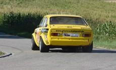Pleier-Kadett-8v-austria-racing-pics-vorarlberg
